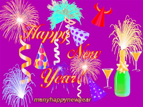happy new year gif file happy new year 2018 gif files gif images