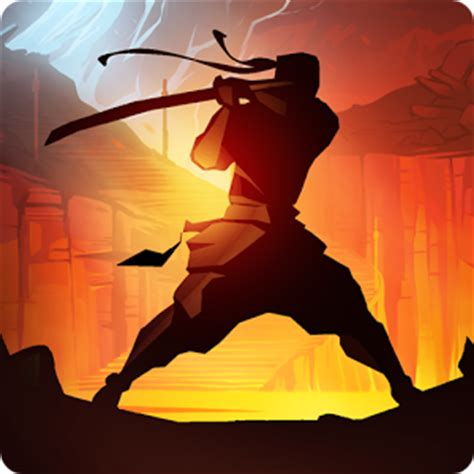 shadow fight apk shadow fight 2 apk version