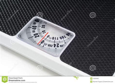 bathroom scale uses bathroom scales royalty free stock photo image 18236965
