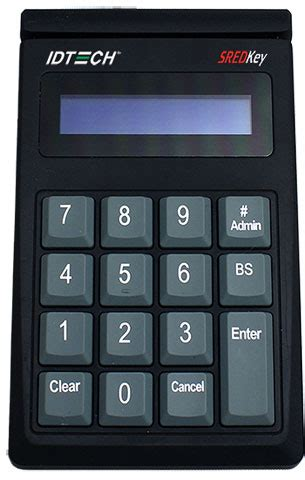 id tech id tech omni id tech sredkey card reader best price available online