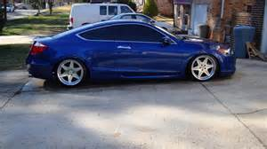 Honda Accord Coupe 2008 For Sale Honda Accord Coupe 2008 V6 For Sale