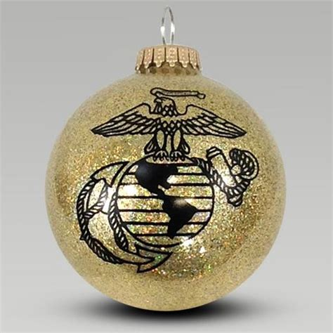 113 best images about military christmas ornaments on
