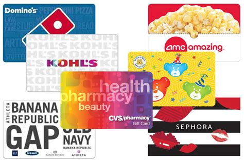 Buy Kroger Gift Card Online - earn 4x fuel points at kroger