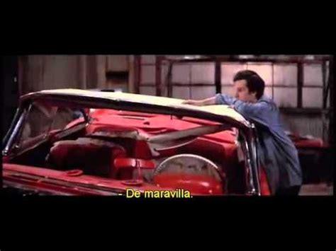 christine movie trailer youtube christine 1983 trailer subtitulado al espa 241 ol youtube