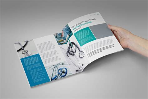 company profile layout design inspiration 20 best beautiful brochure design ideas for your inspiration