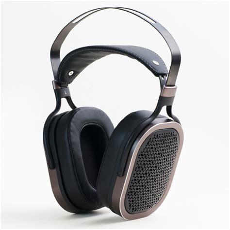 acoustic research ar  offener  ear kopfhoerer high