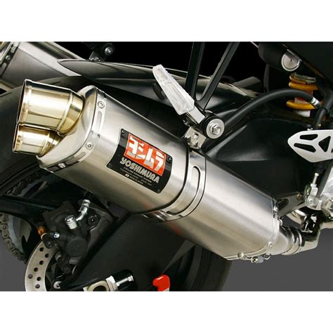 Who The Hell Is Chunky Pam 2 by Pot Yoshimura Gsxr 1000 K8