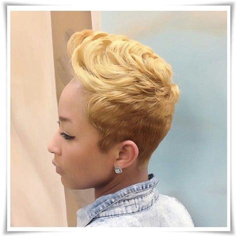 28 piece weave short hairstyles all hairstyles