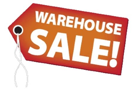 Warehouse Sale by Warehouse Sales In Dubai 2014 Ahmed Abdulrehman Sons