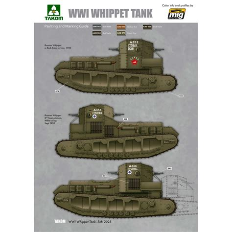 medium tanks from wwi images diagram writing sle and