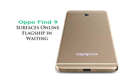 Harga Samsung F9 harga oppo find 9 mini terbaru dan spesifikasi 2018