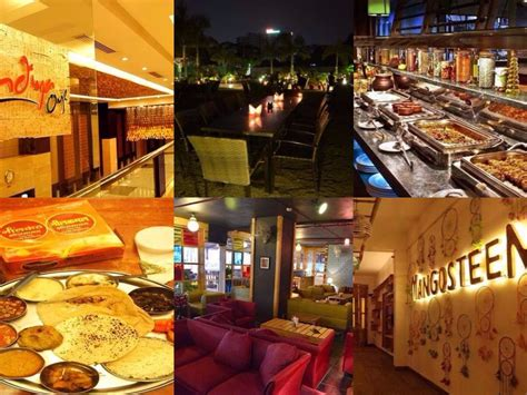 the backyard punjabi bagh 100 the backyard punjabi bagh sura vie punjabi bagh west delhi delhi dineout