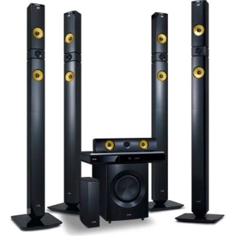 Home Theater Lg Dh 6530 lg dvd home theatre system dh7530tw buy jumia