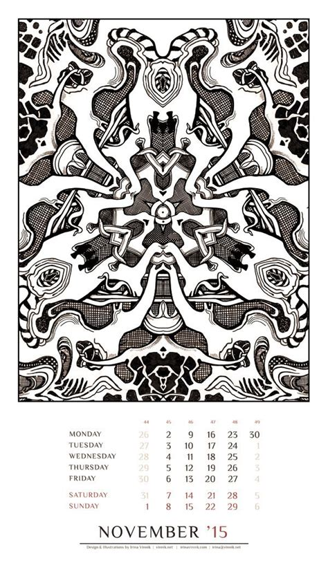 doodle calendar feed 328 best images about doodle on