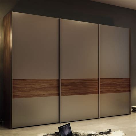 White Gloss Sliding Door Wardrobe by Wardrobes Sliding Robe Doors White Gloss Wardrobes White
