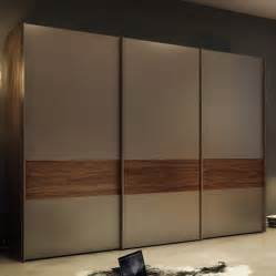 Home gt hulsta bedroom furniture gt hulsta wardrobes gt multi forma ii