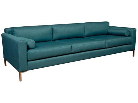 van gogh couches sofas loveseats van gogh designs bosley collection at