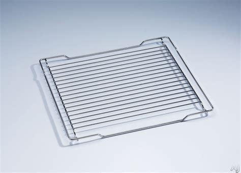 Miele Oven Shelf by Miele 05131241 60 Cm Clean Wire Oven Rack U S