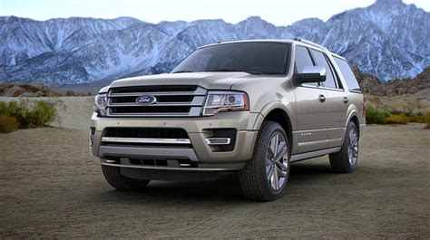 Expedition E6621b Silver Black White what colors does the 2017 ford expedition come in