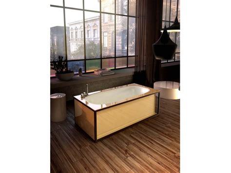 vasca da bagno glass vasca da bagno by glass idromassaggio