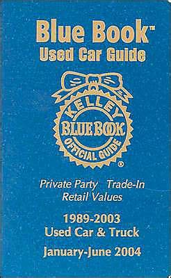 kelley blue book used car guide by kelly blue book paperback barnes noble 174 kelley blue book used car guide by kelly blue book paperback barnes noble 174