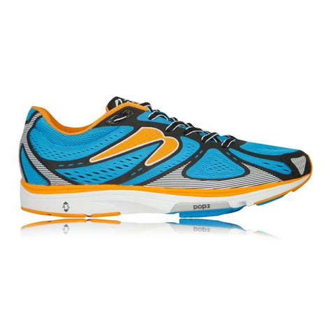newton kismet running shoes newton kismet running shoes ss16 58 sportsshoes
