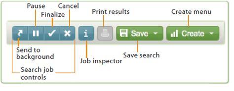 Splunk Sensitive Search Searching With Splunk Splunk Tutorial Intellipaat