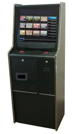 Sweepstakes Machine - internet sweepstakes machines and software