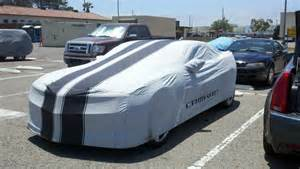 Car Covers For Camaro Camaro 5 Forum Car Cover Autos Post