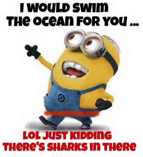 minions quotes images minion quotes and sayings pictures photos and