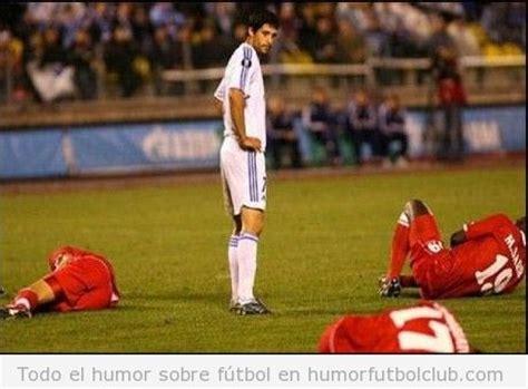imagenes chistosas futbol futbol chistoso