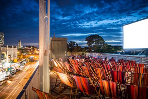 cinema on the roof 5 to see at lido on the roof