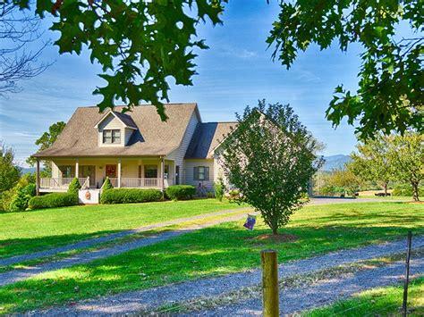 homes for sale charlottesville va these 10 charming 196 pullen lane reva virginia