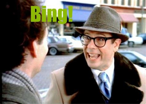 groundhog day quotes ned ryerson meme 187 ned ryerson