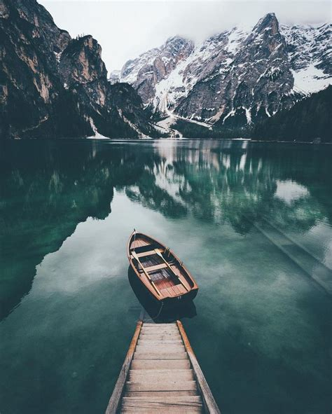 travel photography ideas best 25 nature photography ideas on pinterest summer