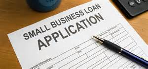 Business Plan For Bank Loan Template by Funding Write A Business Plan For Bank Loans The Pulse