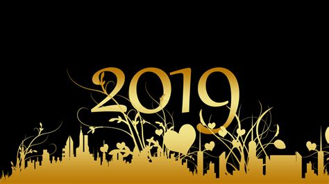 happy new year 2019 images with wishes and quotes new year