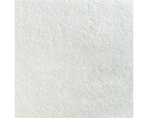 terrassenplatten istone premium beton terrassenplatte istone premium grau wei 223 60x60x4cm