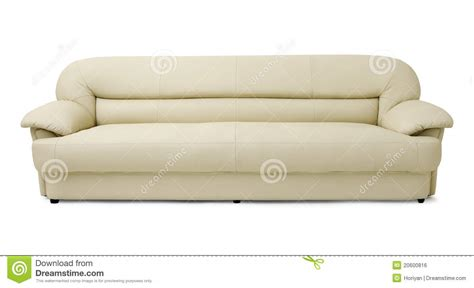 how long is a couch long sofa stock photo image of comfort creative modern