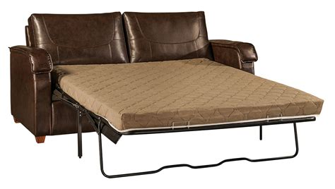 rv jackknife sofa parts jackknife sofa stunning rv jackknife sofa cover
