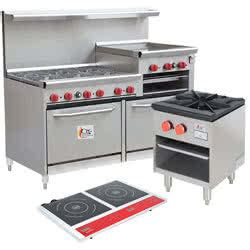 commercial kitchen equipment catalog commercial cooking equipment