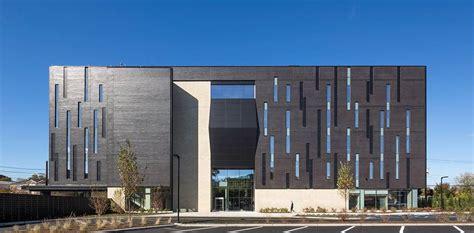 arch lab biotrial north american headquarters francis cauffman