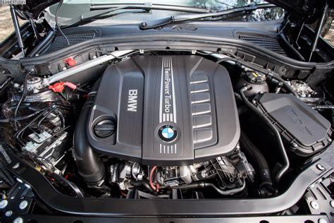 Bmw 1er Diesel Adblue by Usa Doch Noch Diesel 196 Rger F 252 R Bmw Und Mercedes