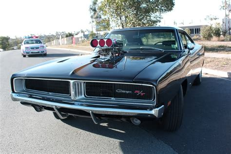 how much is a 69 dodge charger my dodge charger 69 r t 440cid