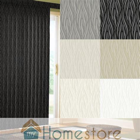 slat curtains vertical blind replacement slats pvc slat for vertical