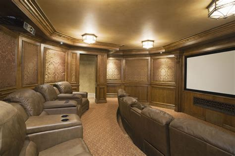 home theater design jobs home theater designer jobs home review co