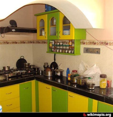 Kitchen Company In India Carve Arts Modular Kitchens In South India Coimbatore