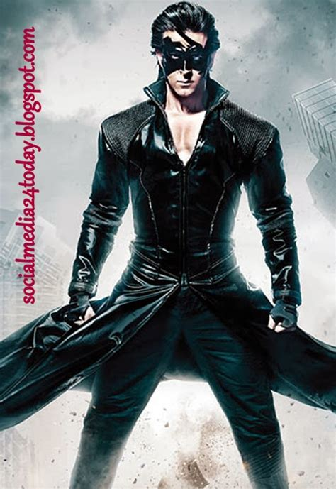 full hd video krrish krrish 3 hrithik roshan krrish 3 movie 2013 songs trailer