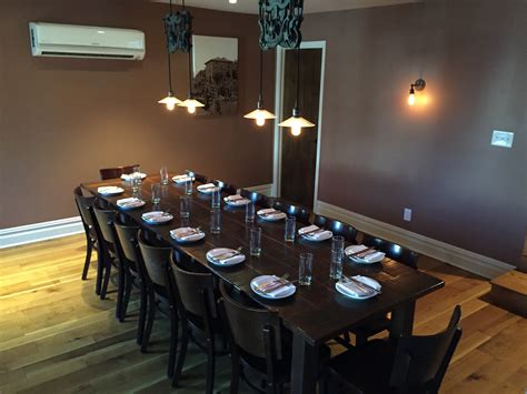 private dining rooms philadelphia 100 private dining rooms philadelphia private