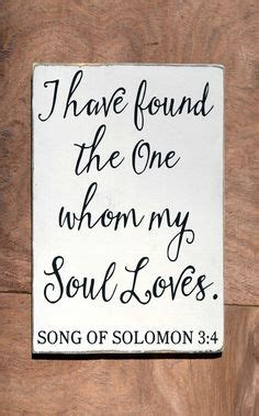 Wedding Bible Verses Song Of Songs by 1000 Ideas About Wedding Bible Verses On